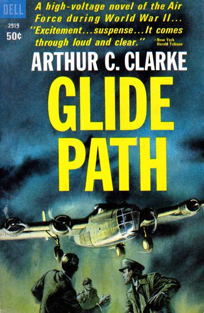 Glide Path by Arthur C Clarke