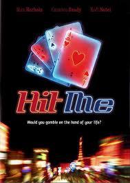 Hit Me